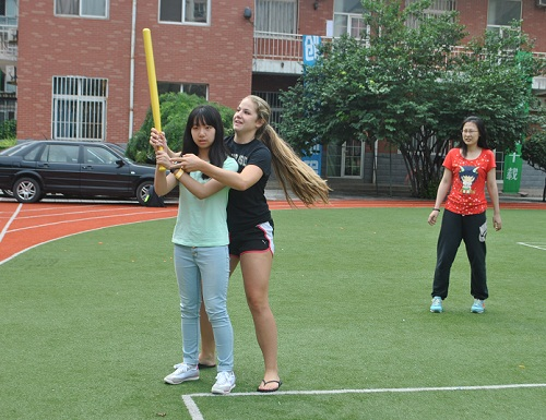 china-students-education-tour2
