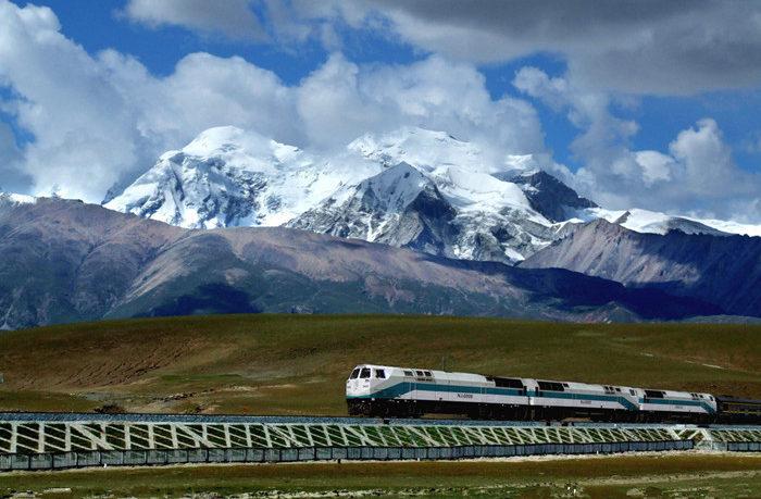 china-train-tours