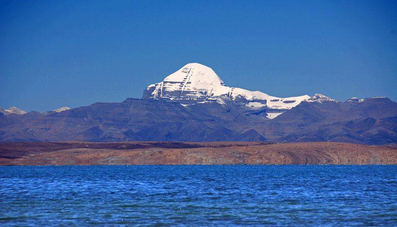 lake-manasarovar-tour-ngari-tibet-12