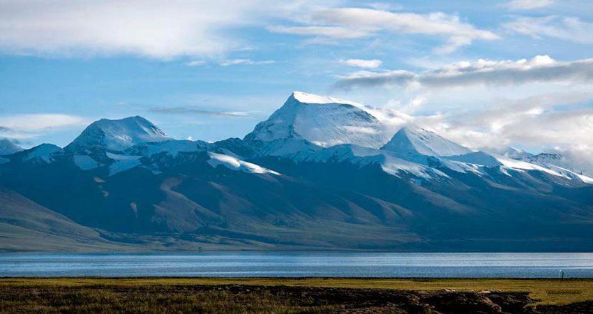 mount-kailash-ngari-tibet-06