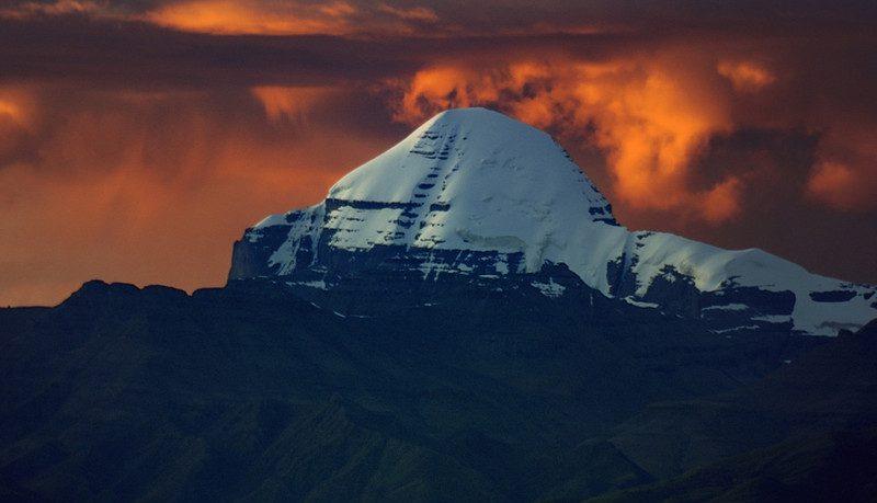 mount-kailash-ngari-tibet-11
