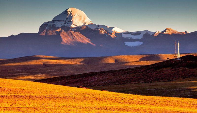 mount-kailash-ngari-tibet-12