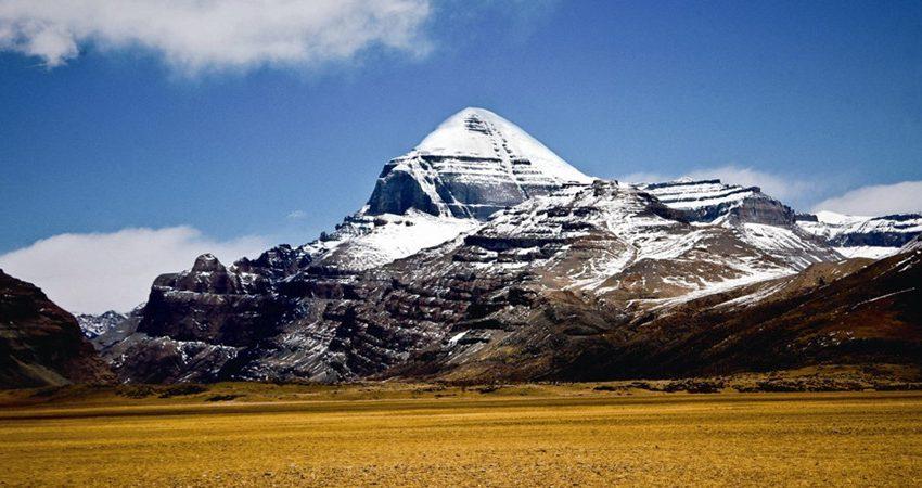 mount-kailash-ngari-tibet-19