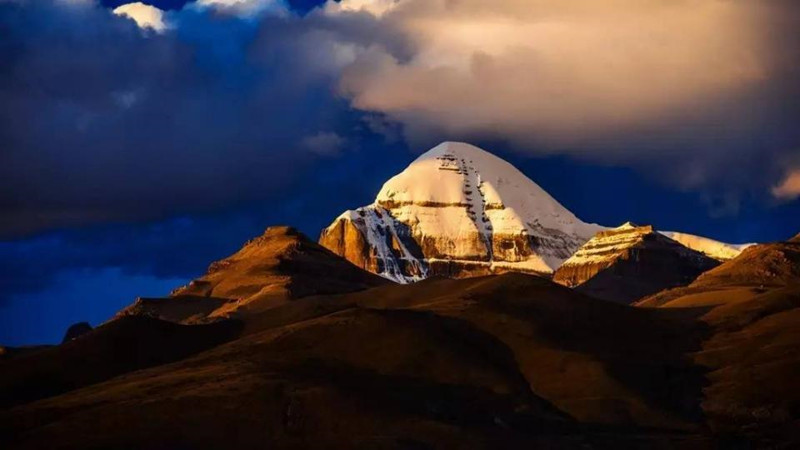 mount-kailash-ngari-tibet-26