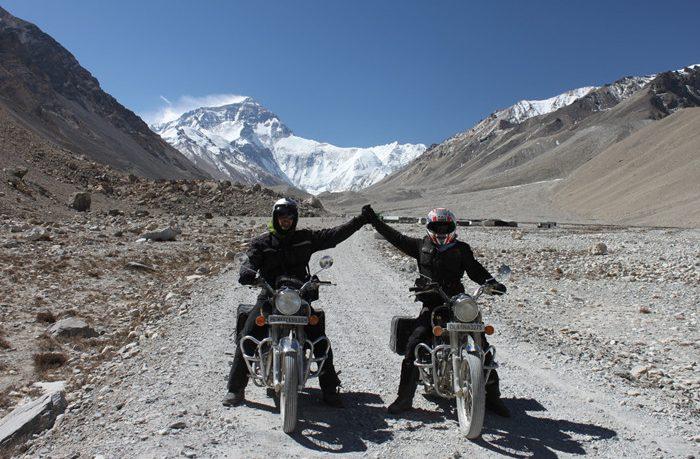 motorbike_tour_yunnan-china2