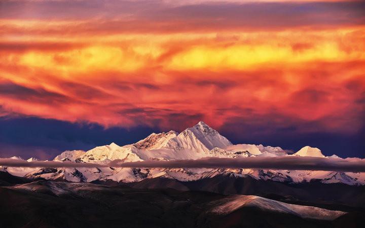 tibet-mount-everest-base-camp-tour-13