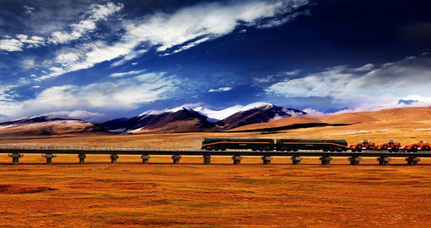 tibet-train-tour-08