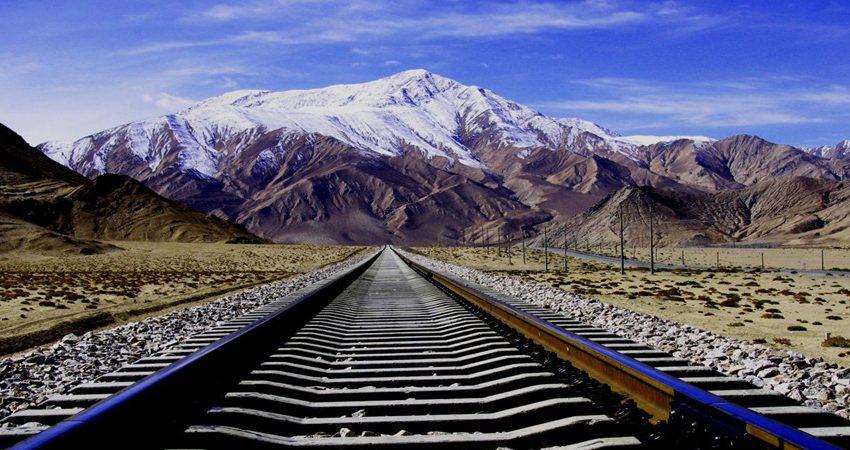 tibet-train-tour-11