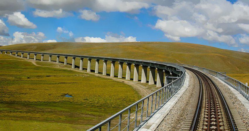 tibet-train-tour-12