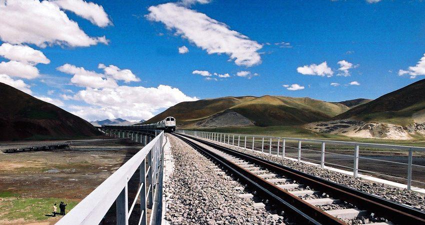 tibet-train-tour-23