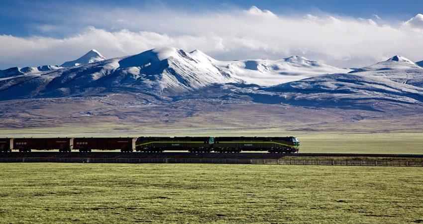 tibet-train-tour-25