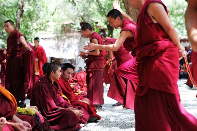 tour-photo-sera-monastery-01