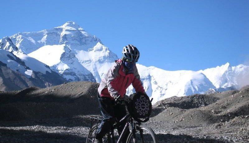 tour-photo-tibet-cycling-tour-16