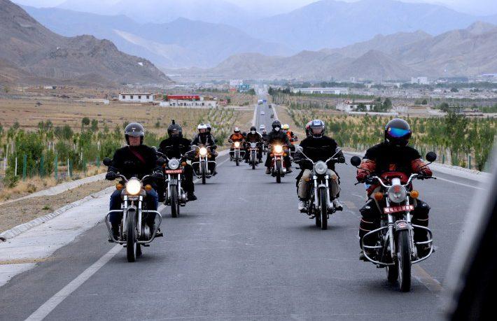 tour-photo-tibet-motorbike-tour-04