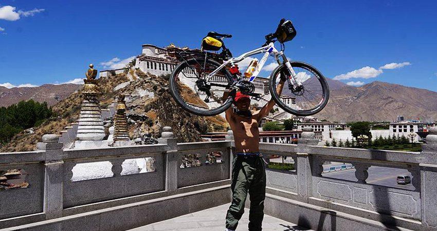 yunnan-tibet-cycling-tour-from-lijiang-to-lhasa-04