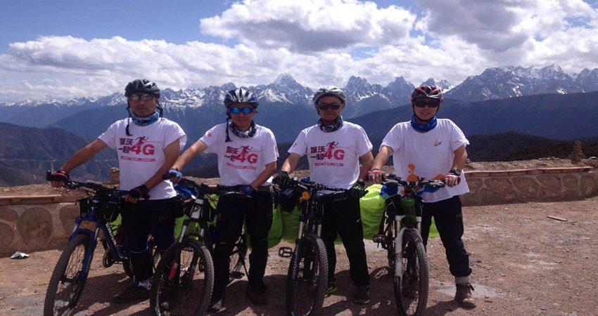 yunnan-tibet-cycling-tour-from-lijiang-to-lhasa-06