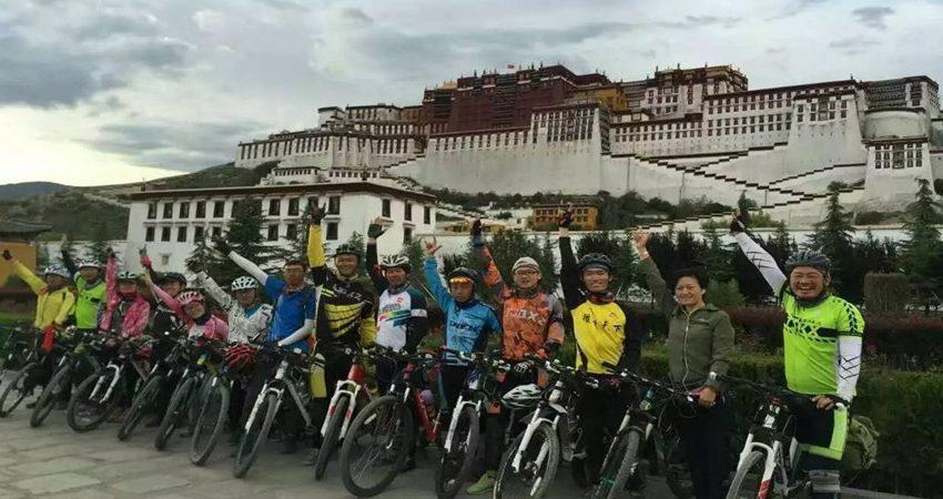 yunnan-tibet-cycling-tour-from-lijiang-to-lhasa-10