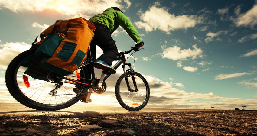 yunnan-tibet-cycling-tour-from-lijiang-to-lhasa-13