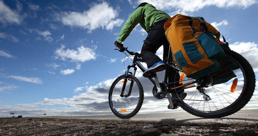 yunnan-tibet-cycling-tour-from-lijiang-to-lhasa-18