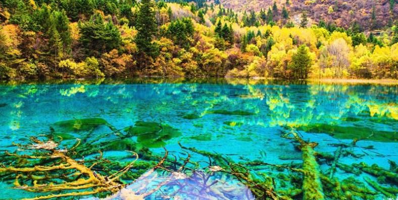 14 Days Sichuan-Gansu Amdo Tibetan Tour from Chengdu to Lanzhou