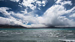 Photos Gallery of Lake Manasarovar, Ngari