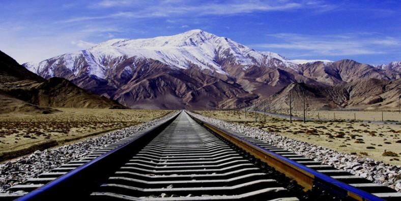10 Days Xining and Tibet Train Tour