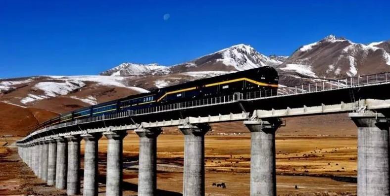 10 Days Xining and Tibet Classic Tour from Guangzhou