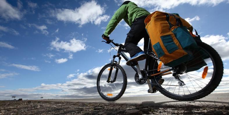 22 Days Yunnan-Tibet Cycling Tour from Lijiang to Lhasa
